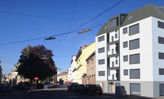 Abelegasse-Wien-FSFImmobilien-03