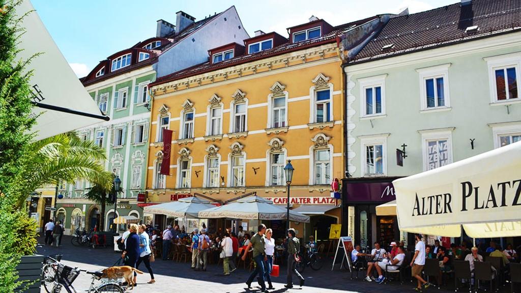 AlterPlatz-Klagenfurt-FSFImmobilien-03