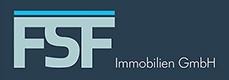 FSF Immobilien GmbH
