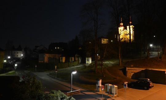 ausblick-kreuzbergl-bei-nacht